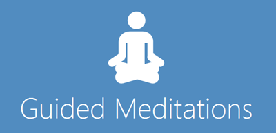Image result for guided meditations