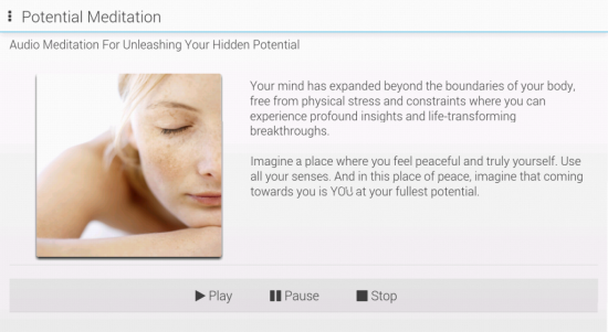 Guided-Meditations-for-Android-2