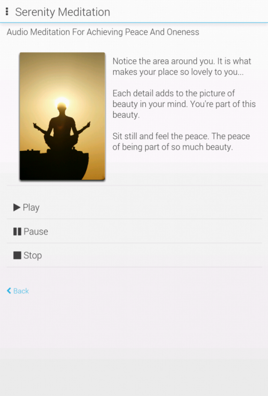 Guided-Meditations-Nexus7-3