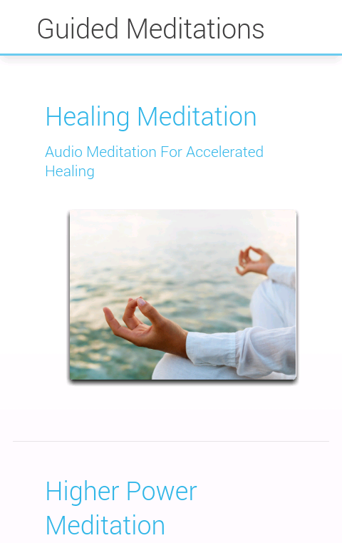 Guided-Meditations-for-Android-1